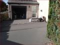 1-north-road-holme-cumbria-06