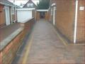 19-guisburn-avenue-lytham-st-annes-06