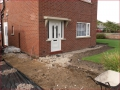 2-fallowfield-road-st-annes-01