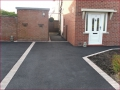 2-fallowfield-road-st-annes-07