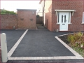 2-fallowfield-road-st-annes-14
