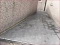 32-tranmere-crescent-heysham-14