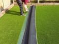 artificial-lawn-6
