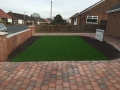 all-seasons-paving-artificial-lawn-4