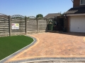 namgrass-1-artificial-lawn-6