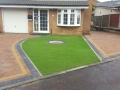 namgrass-1-artificial-lawn-7