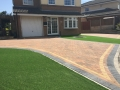 namgrass-1-artificial-lawn-8