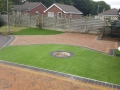 namgrass-1-artificial-lawn-9