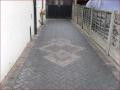 black-bull-lane-04