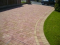 block-paving-chorley-01