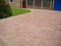 block-paving-chorley-02