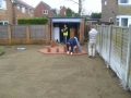 block-paving-chorley-03