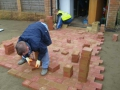 block-paving-chorley-04