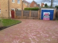 block-paving-chorley-05