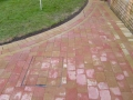 block-paving-chorley-07