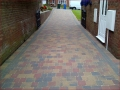 block-paving-power-washed-01