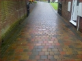 block-paving-power-washed-02