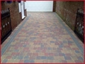 block-paving-power-washed-03
