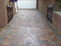 block-paving-power-washed-04