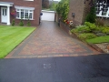 block-paving-power-washed-05