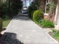 broadoak-lane-penwortham-01
