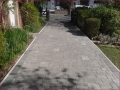 broadoak-lane-penwortham-04