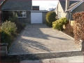 brookside-road-caton-lancaster-04