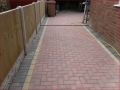 chain-house-lane-longton-preston-09