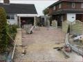 chain-house-lane-penwortham-03