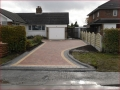 chain-house-lane-penwortham-15