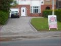 croston-road-farrington-leyland-08