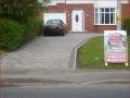 croston-road-farrington-leyland-09