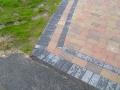 derwent-stone-rumbled-sett-02