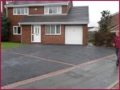 fairways-fulwood-preston-11