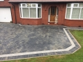 Driveway by All Seasons Paving