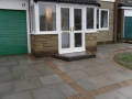 grange-park-close-penwortham-03