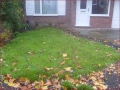green-croft-penwortham-02
