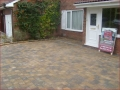 green-croft-penwortham-11