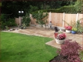 greencroft-penwortham-preston-01