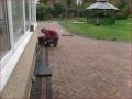 greycroft-fulwood-road-preston-03