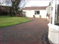 greycroft-fulwood-road-preston-08