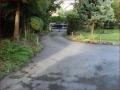 greycroft-fulwood-road-02