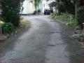 greycroft-fulwood-road-03