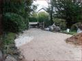 greycroft-fulwood-road-06