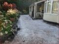 greycroft-fulwood-road-07