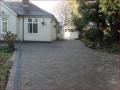 greycroft-fulwood-road-16