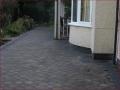 greycroft-fulwood-road-19