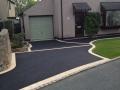 Heysham park tarmac driveway 03