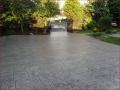 heysham-road-heysham-morecambe-5