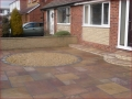 indian-sandstone-front-patio-01
